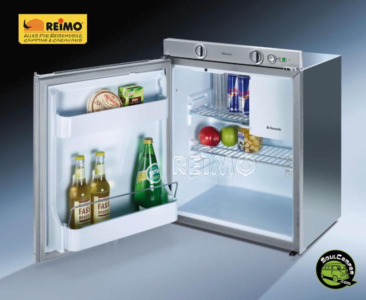 frigorificos para camper