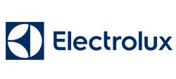 marca_electrolux