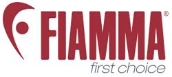 marca_flamma