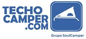 TechoCamper empresa perteneciente al grupo SoulCamper