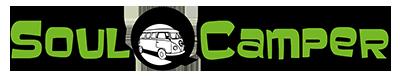 logo_soul_camper