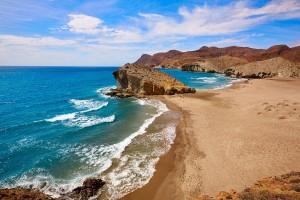 Ruta Cabo de Gata