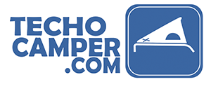 Techocamper.com