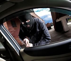 ¿Qué hacer si te roban tu furgoneta camper?