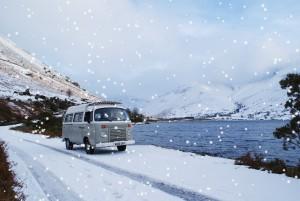 camper-nieve