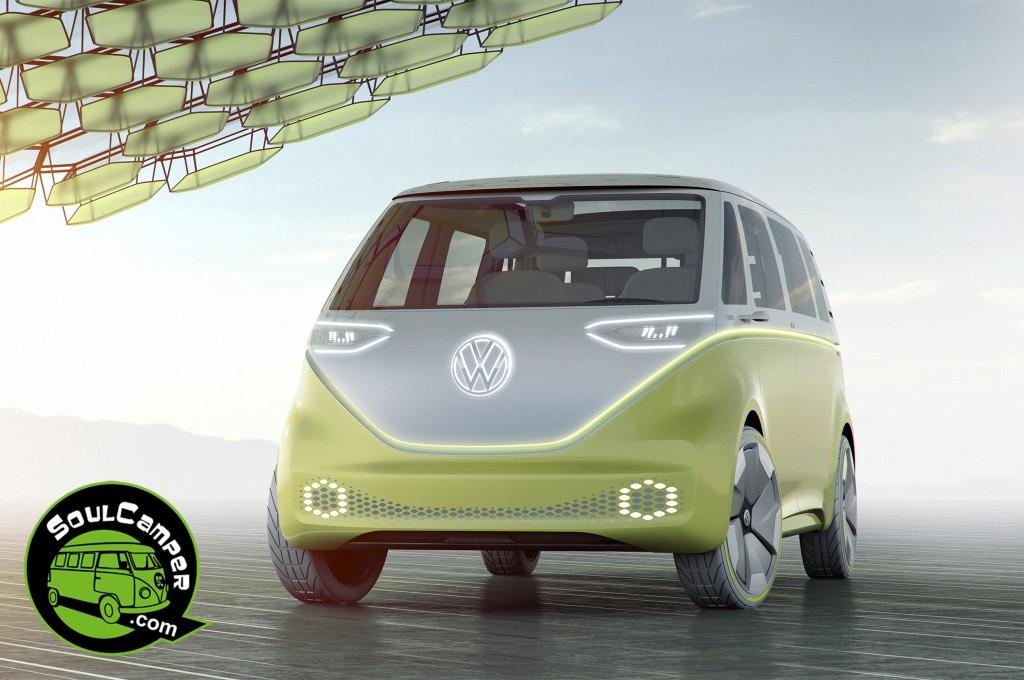 Volkswagen-ID-BUZZ-concept-front-end