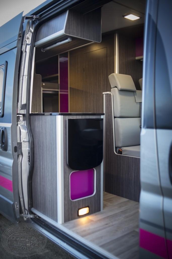 fiat ducato l4h3 soulcamper. Black Bedroom Furniture Sets. Home Design Ideas
