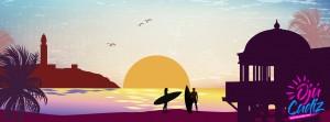 Ojú Cádiz, una buena guía de servicios camper