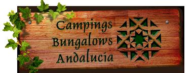 Federación Andaluza de Campings y Fórmula Camper