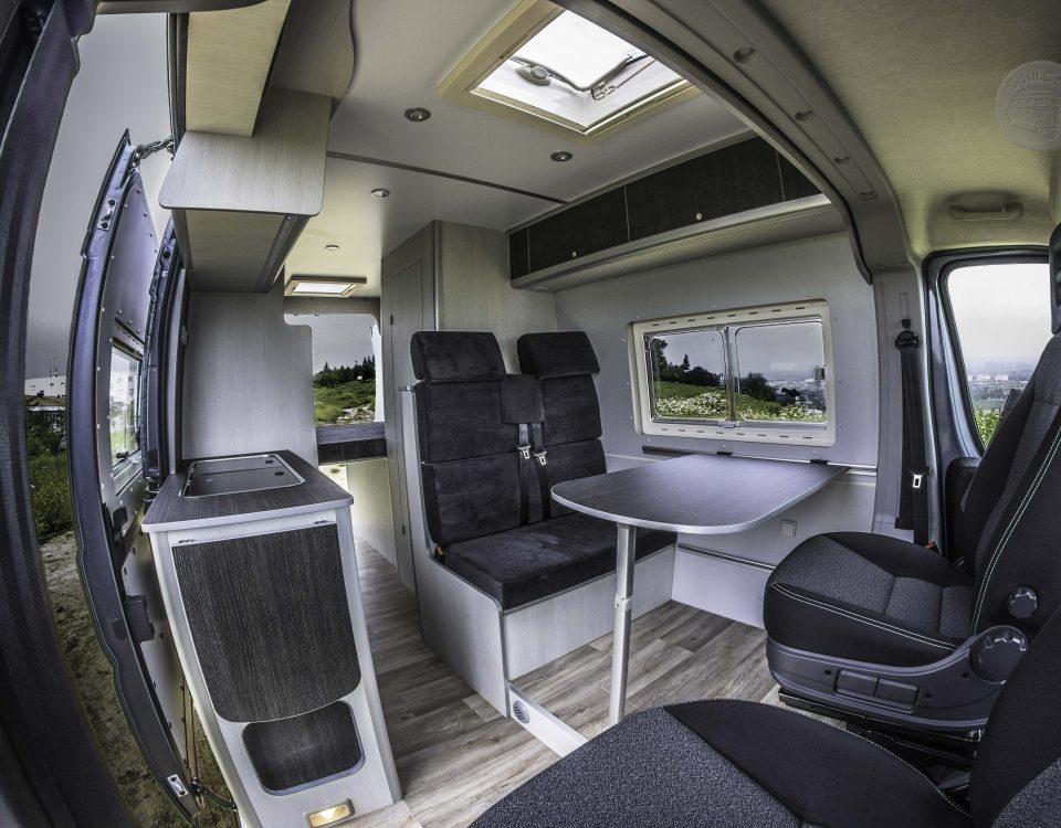 ducato camper