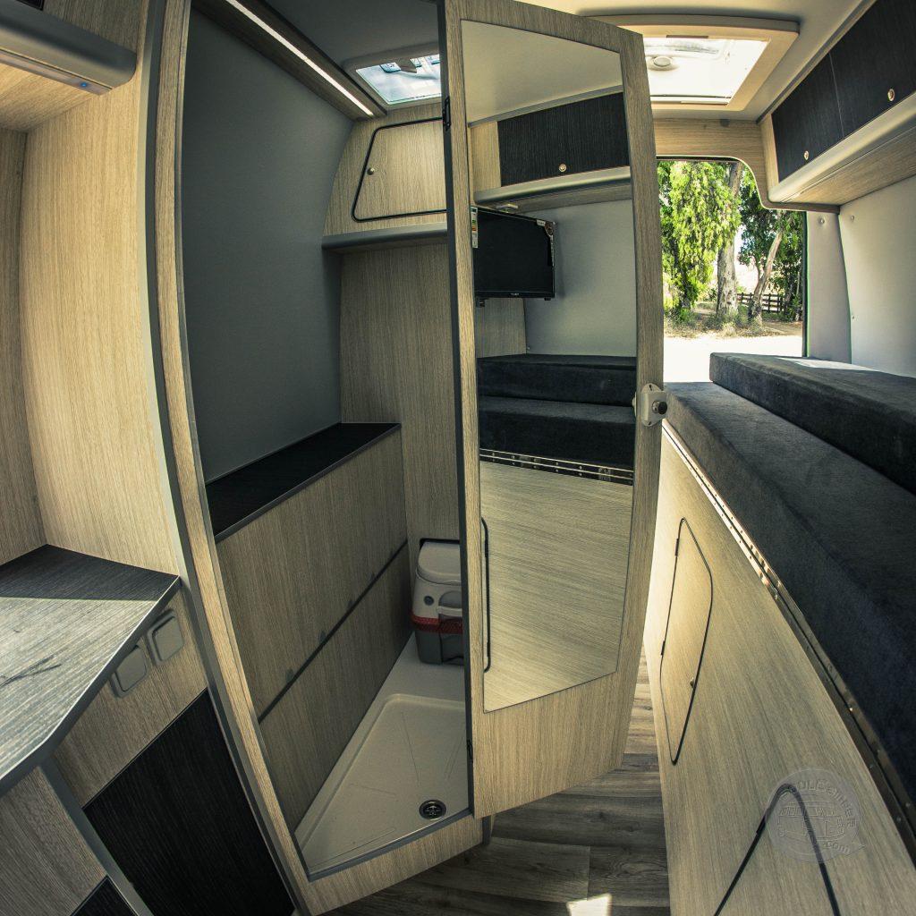 baño furgoneta l2h2
