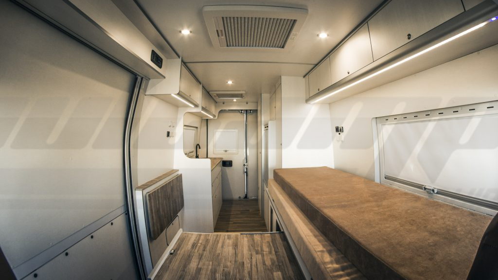 fiat ducato camper interior